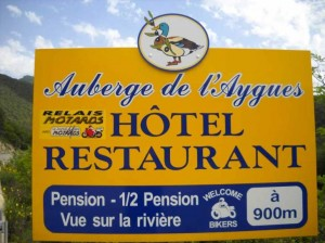 auberge-aygues-accueil-