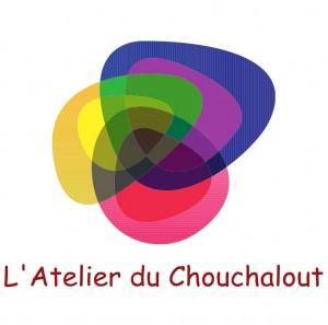 logo chouchalout