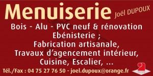 logo dupoux
