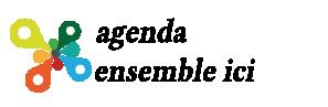 agenda_ensemble_ici