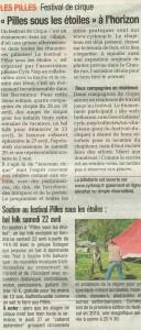 2017_04_20 La Tribune