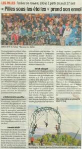 2017_04_27 La Tribune