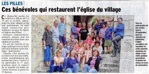 Dauphiné2014_17juillet