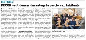 Le Dauphiné du 19 juillet 2016