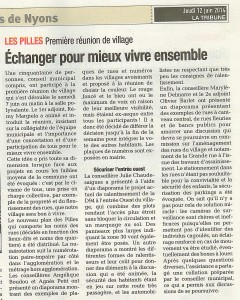 Tribune2014_12juin