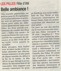 Tribune2014_17juillet
