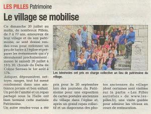 Tribune2014_24juillet