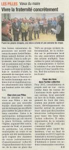 Tribune2015_15janvier