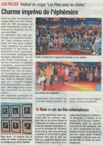 Tribune2015_7mai