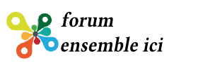 forum_ensemble_ici