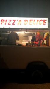 pizzadelice