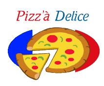 pizzadelice_logo