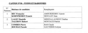 elections_departementales_2eme_tour