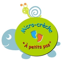 apetitspas_logo