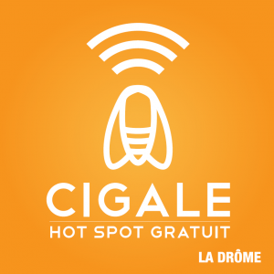Cigale-Cropped