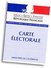 carte-electorale