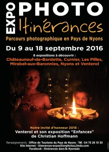 itinerances2016_aff
