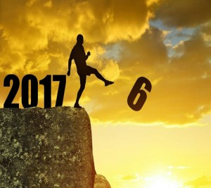 happy_new_year_2017-wallpaper-11127162