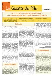 gazette6_page1