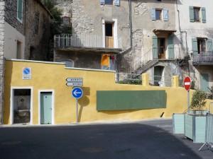 mur_jaune