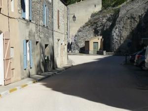 3_grande rue_tunnel