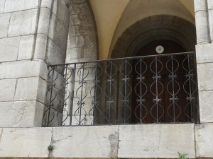 balustrade_eglise
