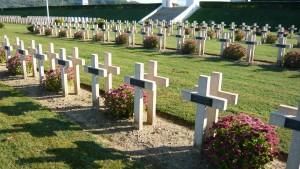 JAVELAS Maurice tombe Photo Noel Galichet